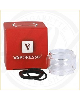 Glass tube remplacement sky solo plus 8ml - Vaporesso