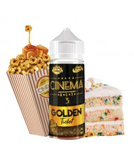 Cinema ACT 3 100ml