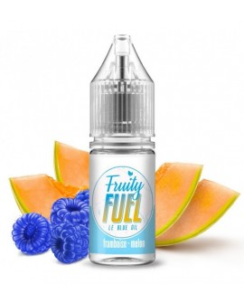 Le Blue Oil 10ml - Fruity Fuel