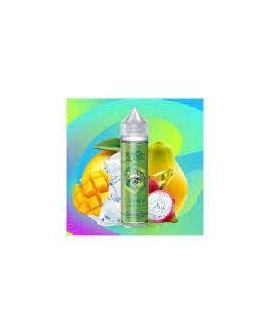 Holiday 50ml - Wink