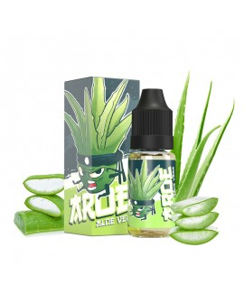 Aroe 10ml - Kung Fruits